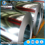 High Quality DX51 Z275 Hot-dip Galvanized Steel Sheet With Best Price