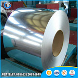 Prime Quality DX51D / DX52D Galvanized Sheet In Rolls