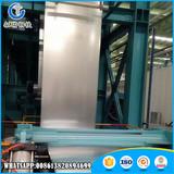 Prist List Cheap Price Standard ASTM A653 / A924 Galvanized Coil