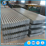 High Quality Tuorui Steel Lowes Corrugated Metal Roof Sheet Fence Panels