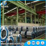 High Quality 0.7mm Thickness Dx51d z275 Galvanized Metal Steel Coil