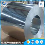Manufacturers aluminium plain coils Sheets Galvalume Metal Iron Coil For Industrial