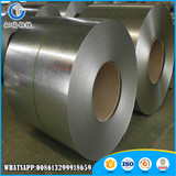 High Quality az150 Hs Code 72106100 Iron Metal Plate Aluminized Steel Coil For Industrial