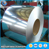import galvanized steel sheet/ sheet metal roofing rolls