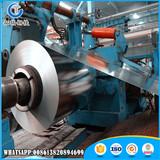 High Quality JIS G3302 SGCC Gi Steel Coil Galvanized Plain Roofing Sheet Material Price