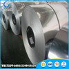 High Quality JIS G3302 Gi plain Sheet In Coil Galvanized Steel Sheets Roll