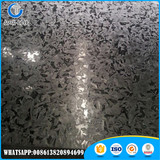 Manufacture High Quality DX51D Q195 Q235 Galvanized Steel Tape / Strip Price For Ceiling