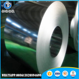 High Quality Cheap Metal Hot Dipped Gi Iron Roll Galvanized Steel Sheet In Coil