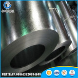 Manufacture Price Iron Aluminum Tin Roof Metal Sheets Coils For building
