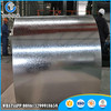 High Quality DX51D Galvanized Iron Gi Steel Roofing Sheet Rolls