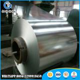 China Building Material 22 Gauge Galvanized Steel plate Sheet Matel 4x8 Price