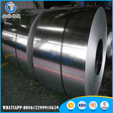 Africa Importers 16 Gauge Galvanized Steel Sheet Metal Coils Roofing Price