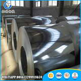 Prime Quality Dx51d Z275 Malawi Galvanized Iron Steel Sheet Metal Roll Coil Prices