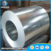 Competitive Price Metal Roof Flashing Galvanised Iron Sheets Coil