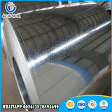 Chines supplier dx51d sgcc full zinc hot-dipped galvanized steel coil gi for building