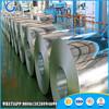 Whole Sale Z275 1250mm Zinc Coating Galvanized Steel Sheet Coil