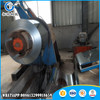 Factory Price z60 Hot Dipped Galvanized Steel Coil / GI Coil For Building Materials