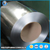China High Rise Steel Building Material Aluzinc Coated Galvanized Steel Coil