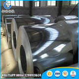 Factory Price Building Material Hot Dipped Zinc Coated Galvanized Steel Coil For Houses