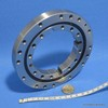 Slewing bearing with snap ring groove BRS-XF-125T