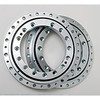MTO-210X Four Point Contact Ball Slewing Bearing
