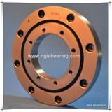 RU85 Crossed roller rigid bearing for medical equipment