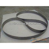 65mn cold rolled steel strip