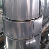 hot rolled 3*100mm spring steel strip