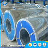 galvanzied color coated steel coil
