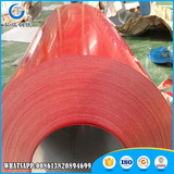 astm a653 galvanized steel coil g60 g90