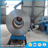 wide usage sgcc galvanized roof sheet steel coil