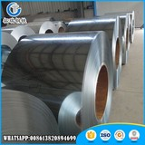 hot-selling hot-dip galvanized steel coil/standard steel coil sizes