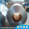 a653 120g galvanized steel coils and sheet supplier