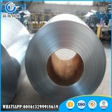 dx51d zn60g galvanized steel coil from china