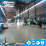 hot dipped galvanized steel coil of appliances/automobile application