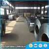hx420lad z100mb galvanized steel coil/g60 g90 gi steel coil manufacturer