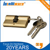 Euor Profile Door Lock Cylinder