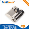 Euor Profile Door Lock Half Cylinder