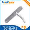 Euro Profile Stainless Steel Door Handle