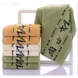 100% Cotton Cheap 100g Kitchen or Tea Towel