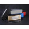 Bluetooth Speaker,Wireless Bluetooth Mini Speaker,Portable doop bass Bluetooth Speraker,External Memory Support Bluetooth Speaker,Led light Mini speaker
