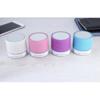 Bluetooth Speaker,Wireless Bluetooth Mini Speaker,Portable doop bass Bluetooth Speraker,External Memory Support Plastic Bluetooth Speaker,Led light Mini speaker