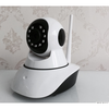 Samrt IP Camera