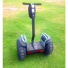 2 wheel chariot balance scooter
