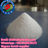 Legal Steroids Testosterone Cypionate For Muscle Buidling And Weight Loss