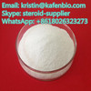 Safe Weight Loss Steroids L-Carnitine 541-15-1 For Stubborn Fat Loss