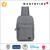 High Quality Insulated Lunch Cooler Bag