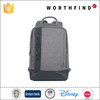 2017 New Backpack for 15.6 inch Laptop