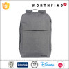 300D polyester Laptop Backpack with high Quality