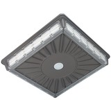 45W LED Parking Garage Canopy DLC UL With 5 years warranty